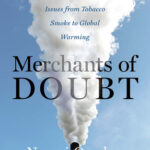 'Merchants of Doubt' book review