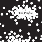 The Plague by Camus