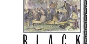 Black Reconstruction in America by WEB DuBois