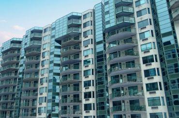 Raisons pour une inspection des façades  … et pas seulement
