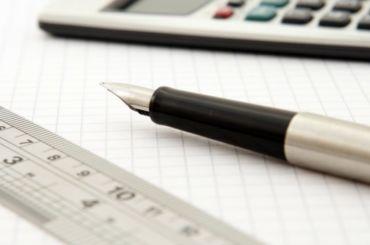 Nouveau service – étude du fonds de prévoyance