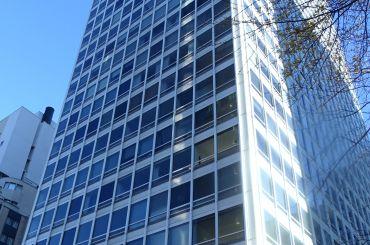 La vérification des façades selon la Loi 122 : la démarche initiale