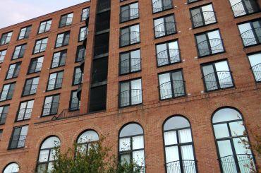 La vérification des façades selon la Loi 122 : le processus