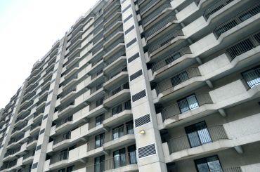 Procédure d'évaluation de la sécurité des façades des bâtiments: vers une approche unifiée et normalisée au Québec