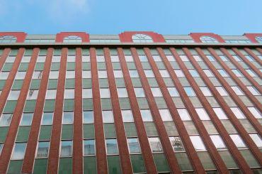 La vérification des façades, une obligation