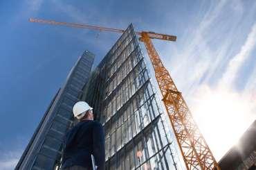 L'importance d'engager un ingénieur civil pour toute rénovation