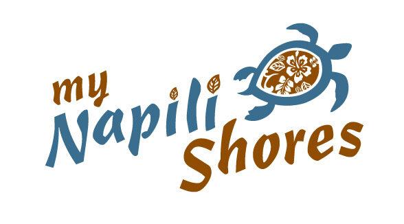 MyNapiliShores
