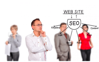 SEO Agency in South Florida