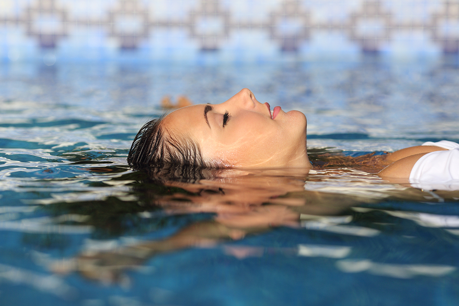 How a Pool Can Add Value to Your Life with Exercise and Relaxation