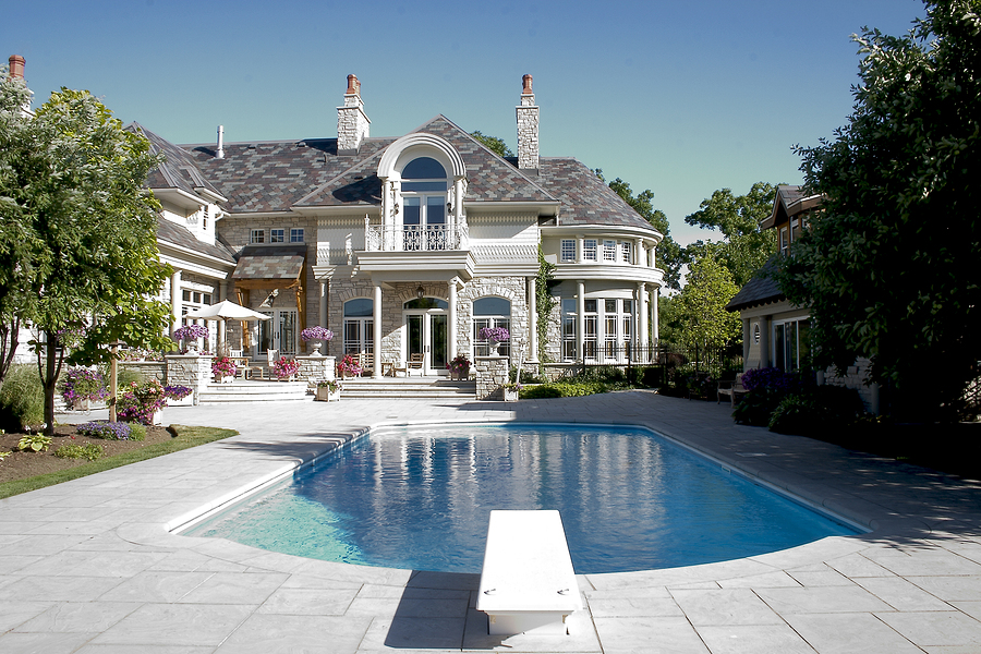 How A Pool Can Enhance Your Lifestyle