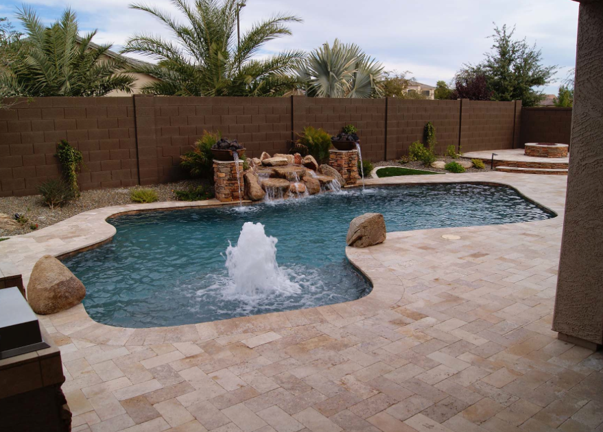 3 Swimming Pool Design Mistakes You Don't Want To Make
