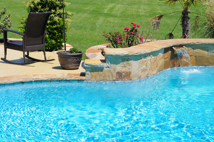 A Reputable Pool Builder In Gilbert Is Closer To Home Than You Might Think