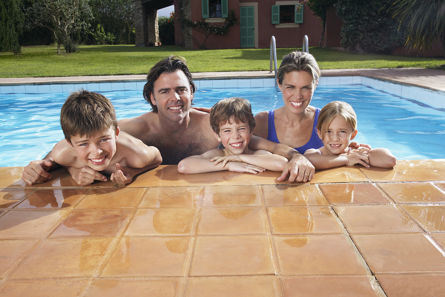 Mesa Pool Builders Will Change Your Life