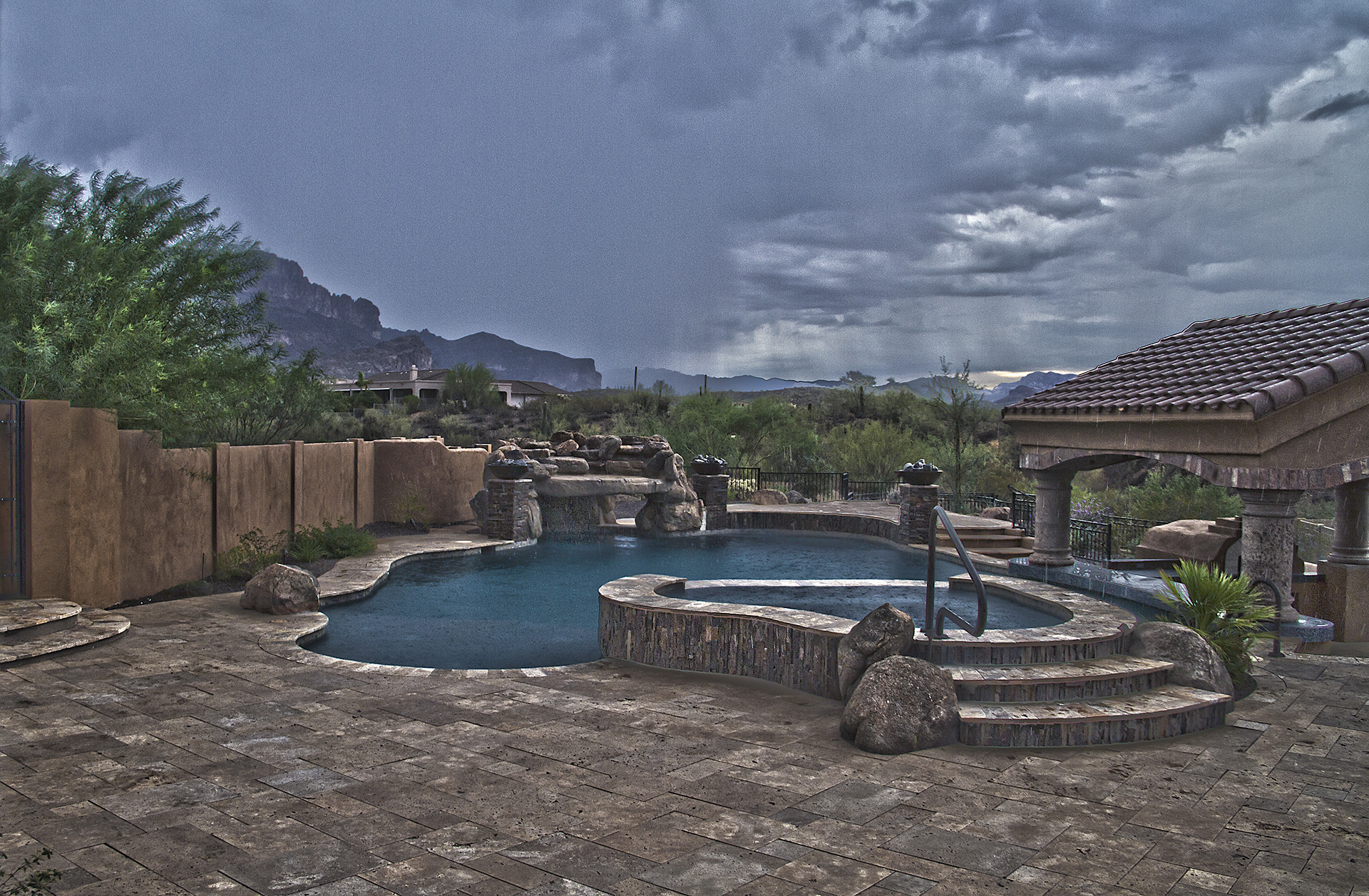 What you Should Know Before Selecting a Pool