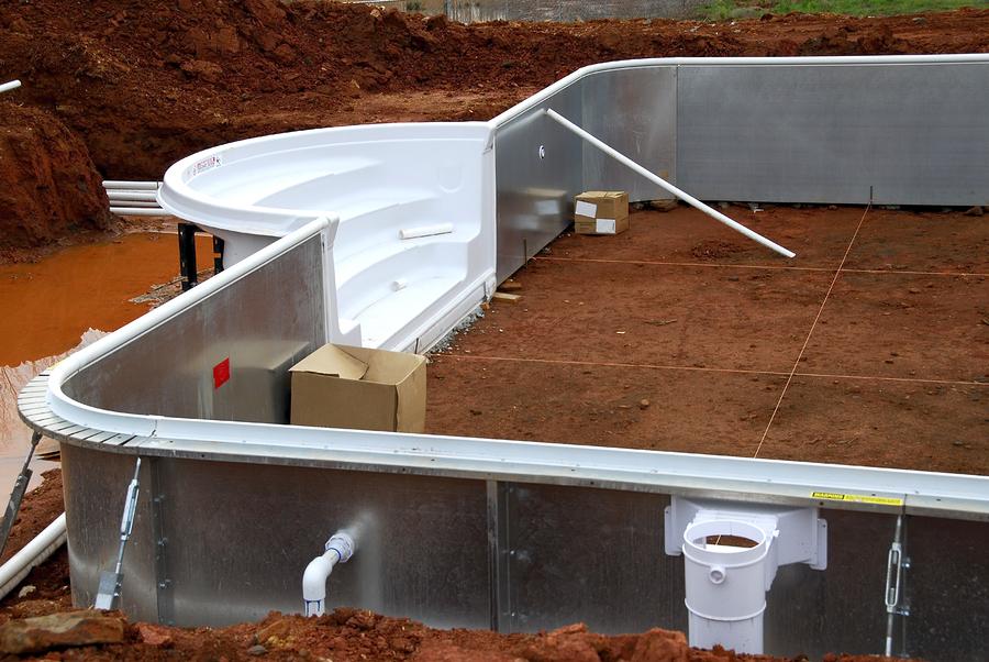 AZ Pool Builders