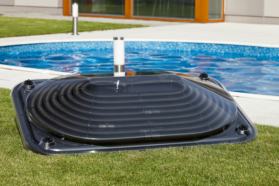 The Best Water Heaters For Your Backyard Pool