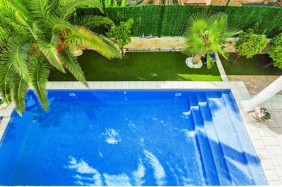 pool-designs-for-smaller-yards-in- arizona