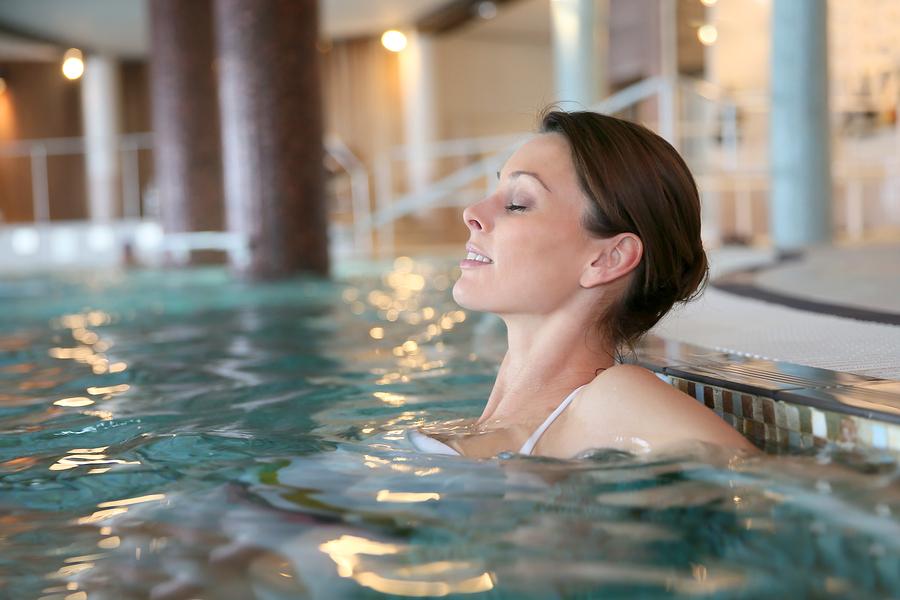 Understanding Saltwater Pools