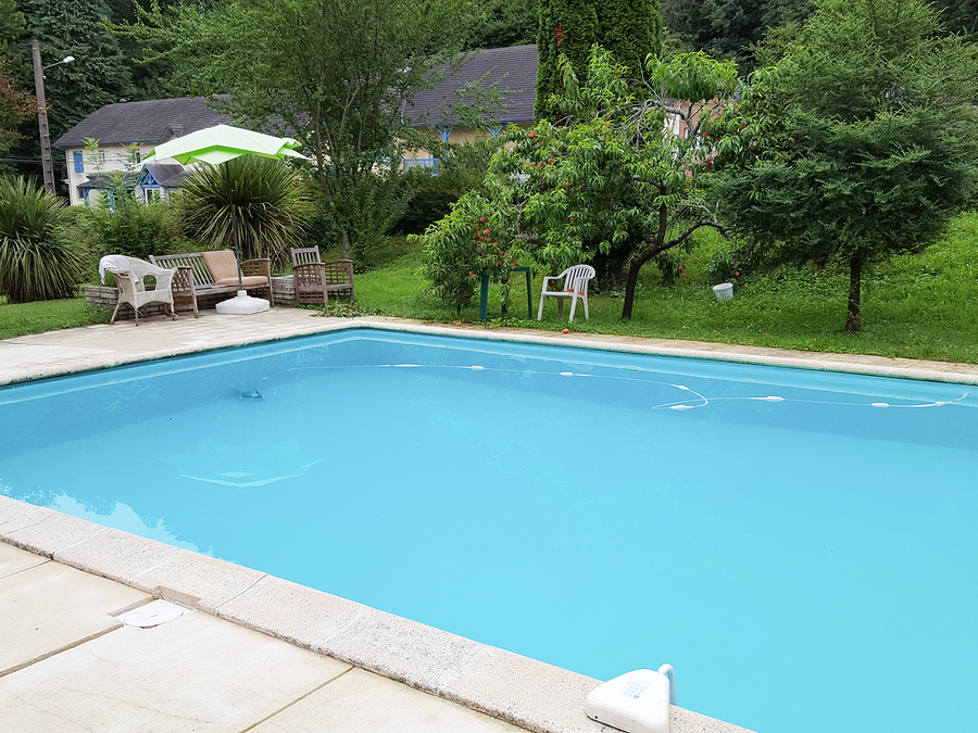Why It Is Finally Time To Contact Pool Builders Phoenix