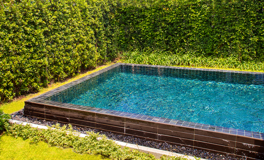 AZ Pool Builders Can Renovate Your Pool