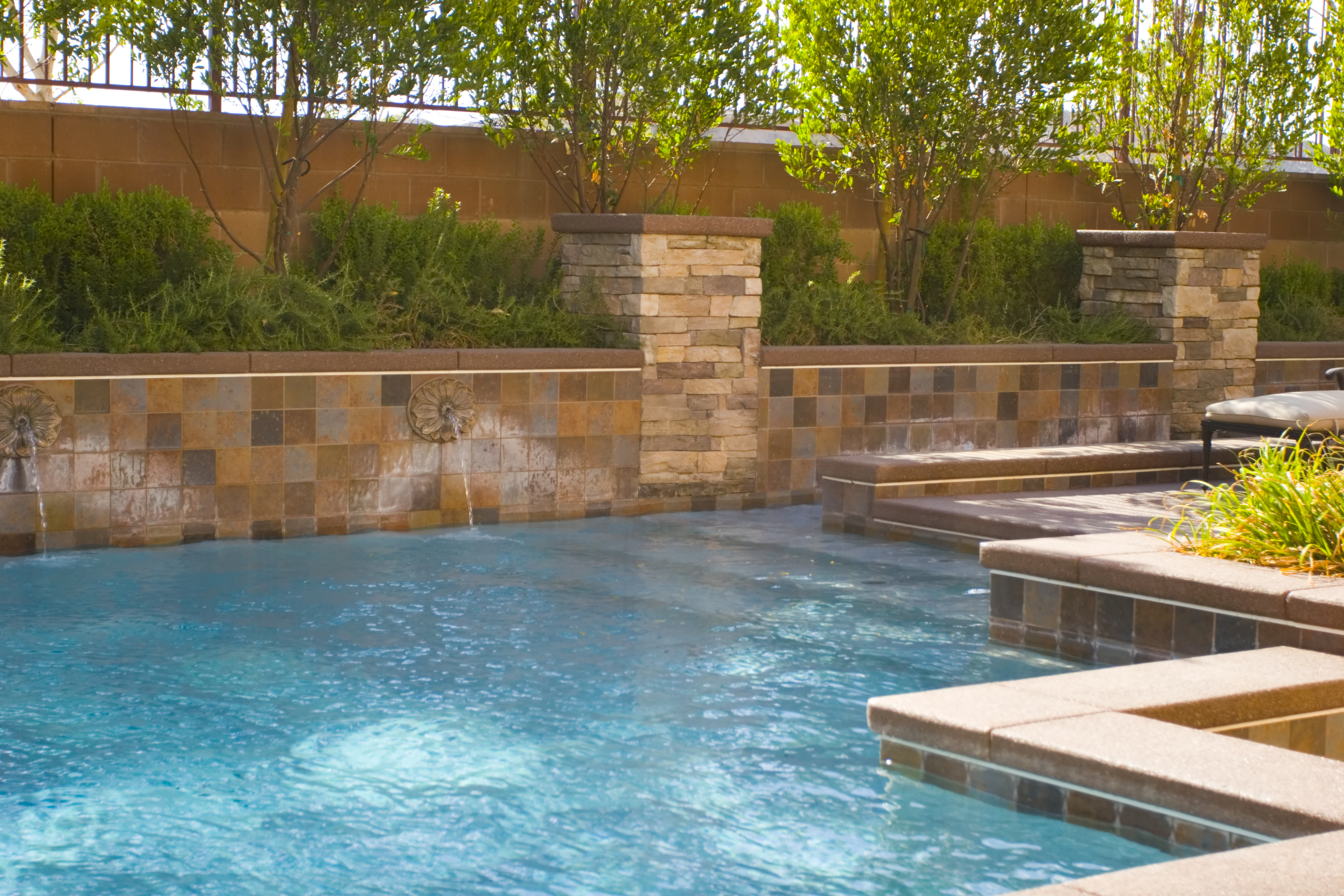 Pool Remodeling Arizona