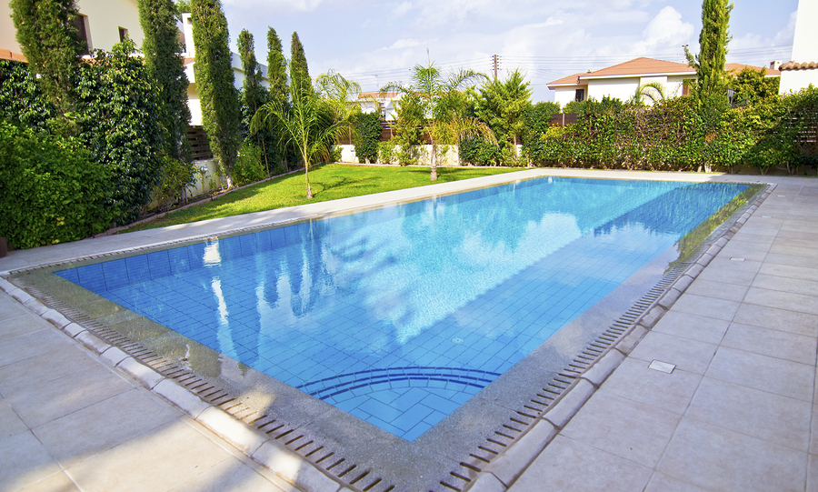 Busting 5 Common Myths About Swimming Pools - Pool Companies Arizona