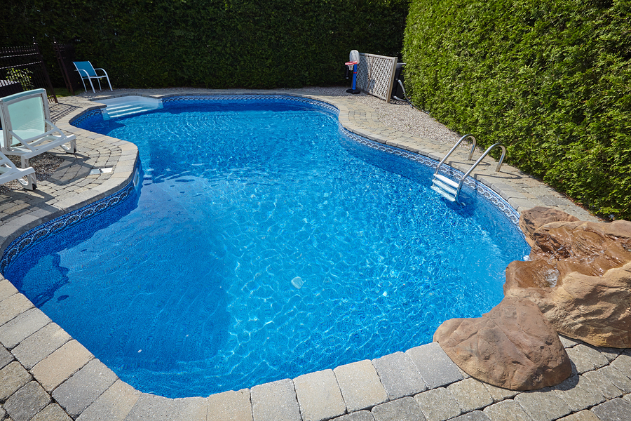 Fall Is A Great Time To Remodel Swimming Pools Phoenix