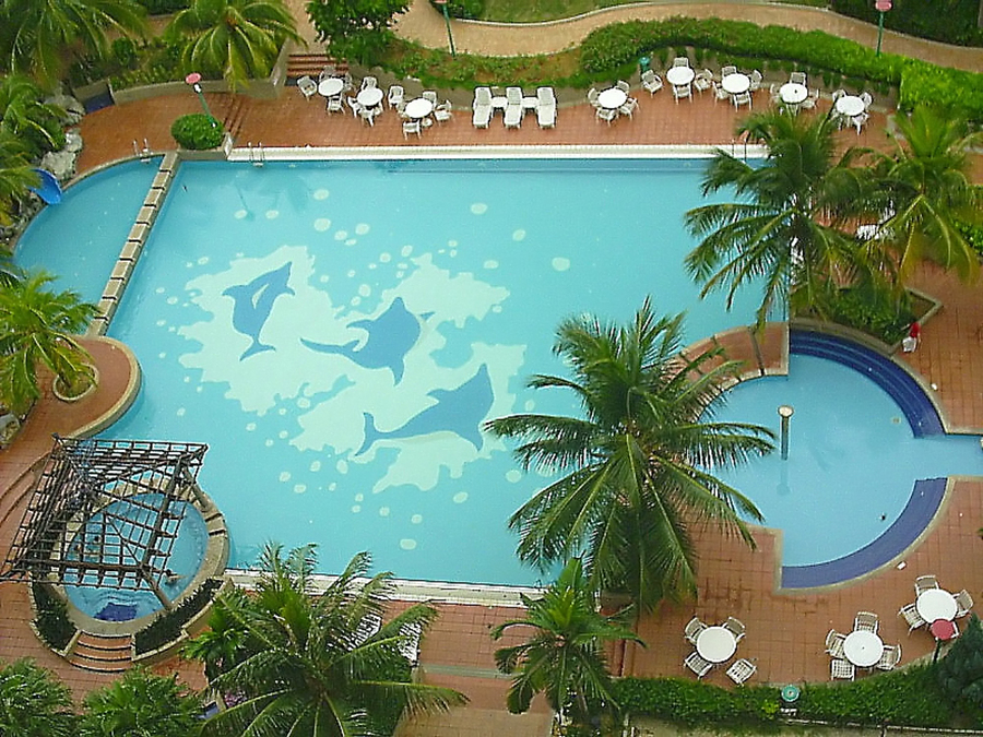 Questions Being Asked About Swimming Pool Design - Swimming Pool In Arizona