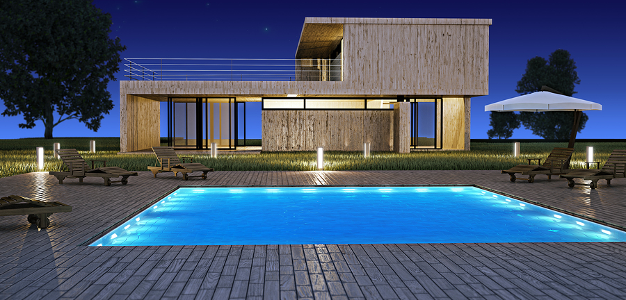 What to Expect During Your Swimming Pool Construction