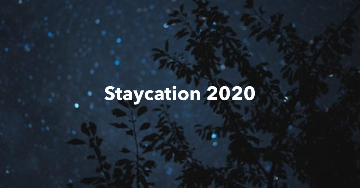 5 Family Activities for a Fun Staycation AZ (2020 Edition)