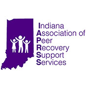 Indiana Association of Peer Recovery Support Services