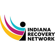 Indiana Recovery Network