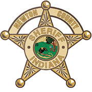 Newton County Sheriff's Department