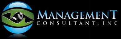 Management consultant, inc.