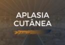 Aplasia cutânea – Caso clínico