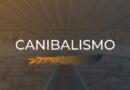 Caso clínico: Canibalismo
