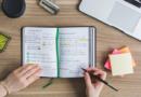 10 Coisas que pessoas produtivas NÃO fazem