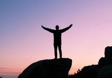 3 Coisas essenciais para alcançar o sucesso (trabalho pesado não é uma delas)