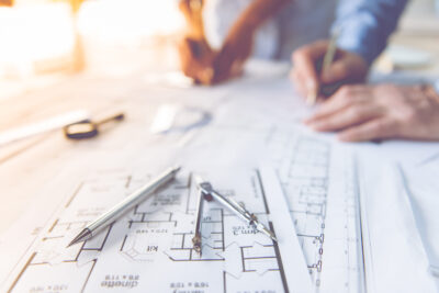 The Hunley Group Blog: Building Product Manufacturers – Put yourself in the master spec with the right architects