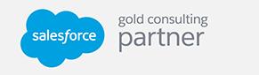 Pardot Gold Consultant