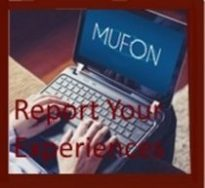 reports your experience