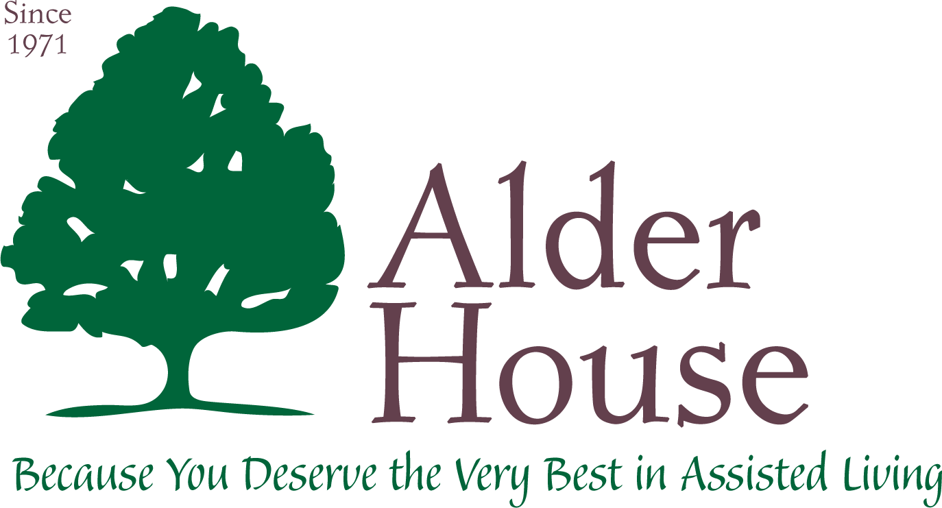 Alder House Assisted Living