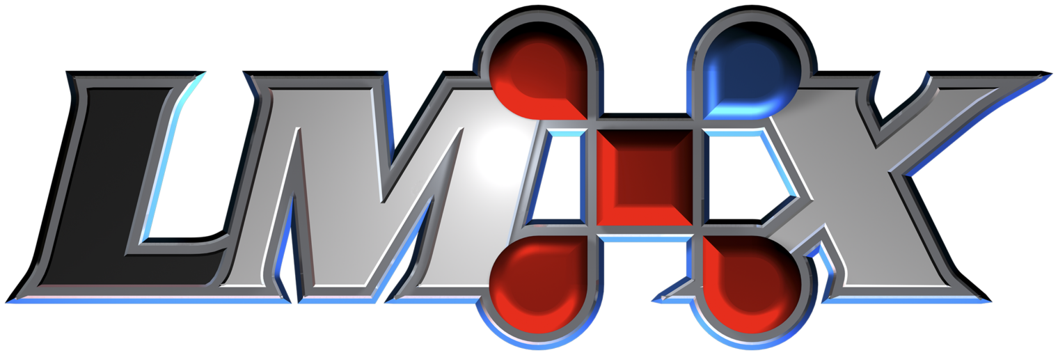 LMX Logo Transparent (1)