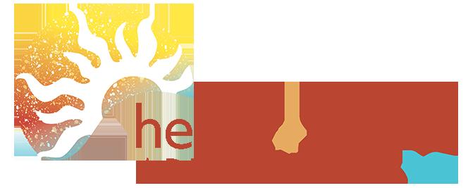 Heart + Sol Adventures