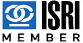 Miembro de ISRI