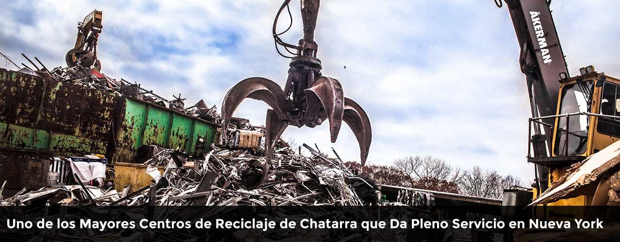 Uno-de-los-Mayores-Centros-de-Reciclaje-de-Chatarra-que-Da-Pleno-Servicio-en-Nueva-York