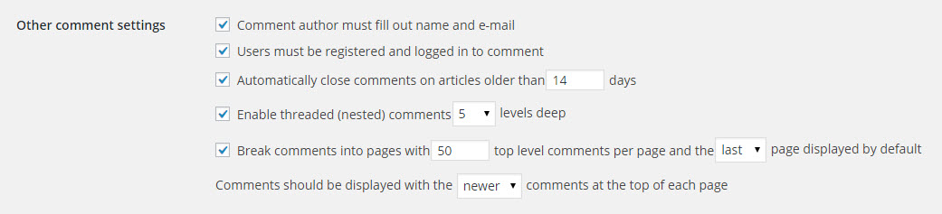 manual-anitspam-02-other comment settings