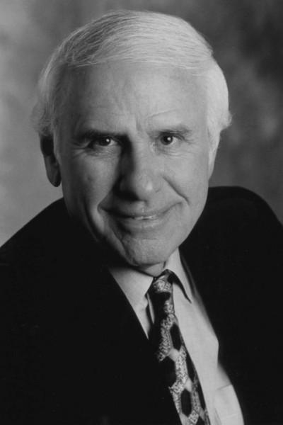 https://commons.wikimedia.org/wiki/File:Jim-rohn-PASSES-AWAY.jpg