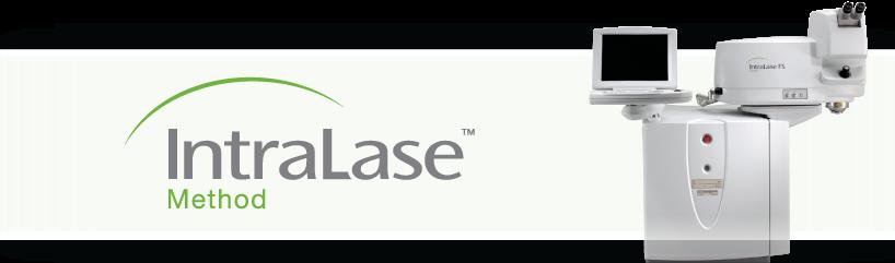 Blade Free Lasik Surgery in Delhi