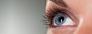 MYTHS associated with LASIK Treatment